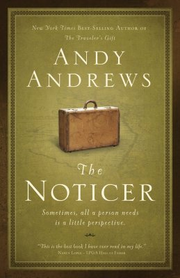 the noticer andy andrews