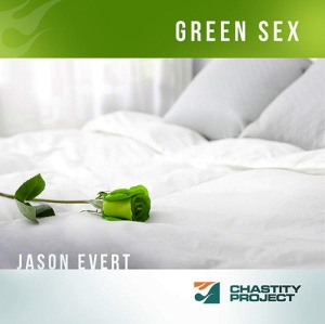 Green-Sex-Cd-Jason-Evert