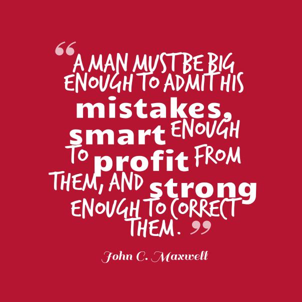 John Maxwell Leadership Quote