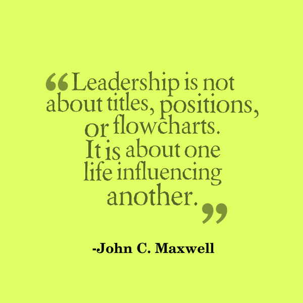 John Maxwell Quotes Awesome John Maxwell Quotes