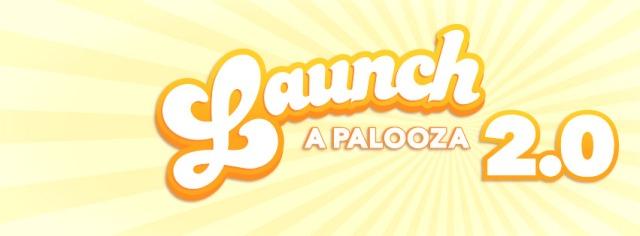 AdvoCare Launchapalooza