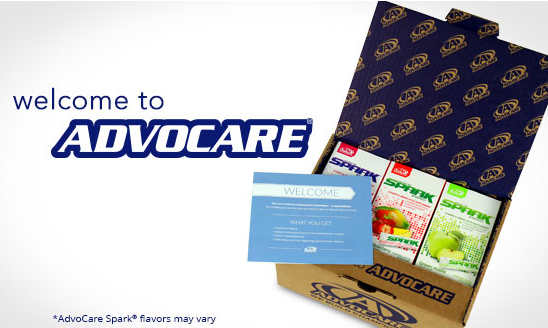 Advocare Distributor Kit Become an Advocare DIstributor ADVOCARE DISCOUNT