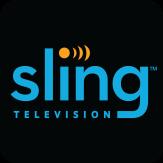 slingtv sling tv